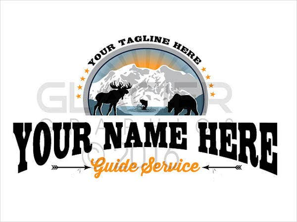 hunting-guide-logo
