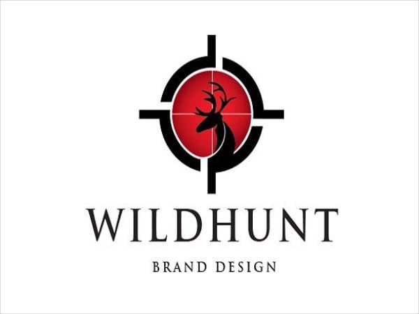 wild-hunting-logo