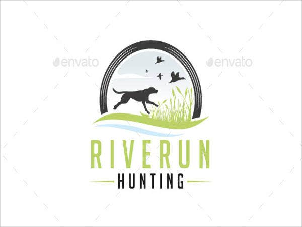 riverun-hunting-logo