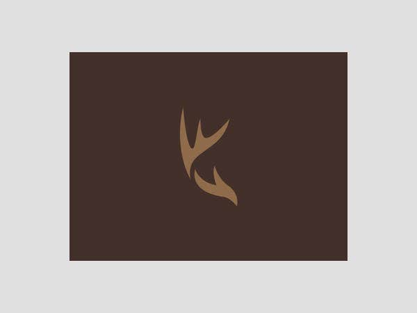 huntwise-logo