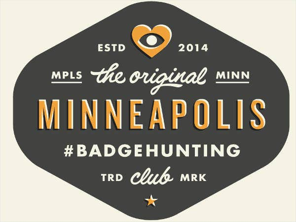 badge-hunting-clubs-logo