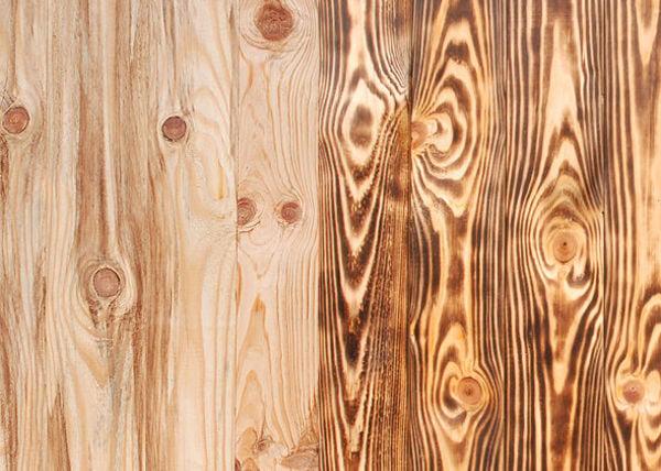 Wood Floor Backdrop Texture