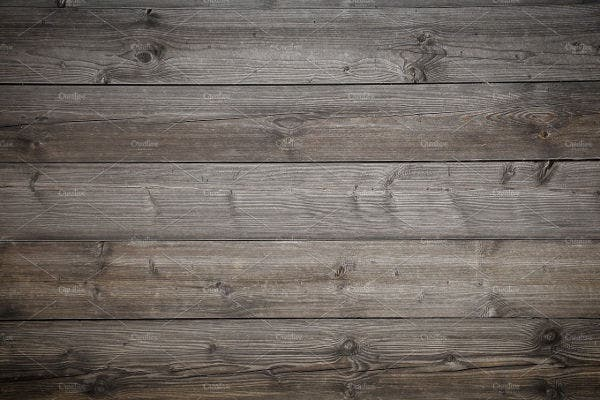 vintage wood background texture