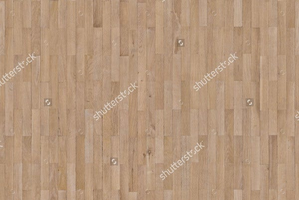 Tileable Wood Floor Texture