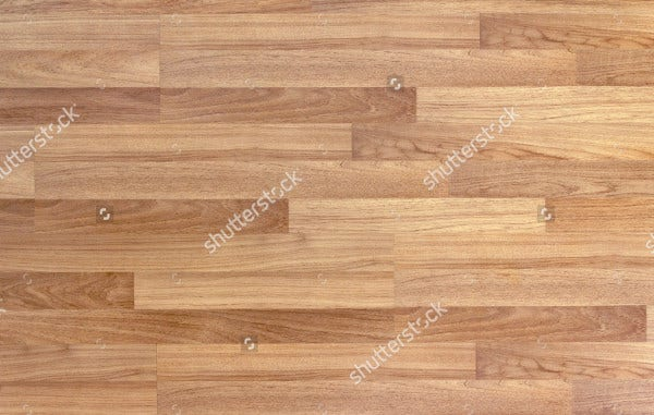 parquet floor texture background