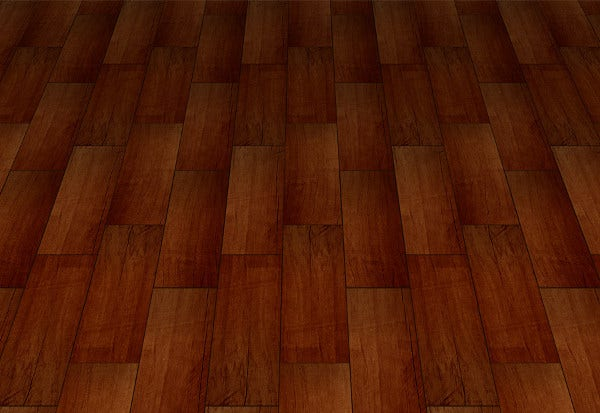 old wood floor pattern texture