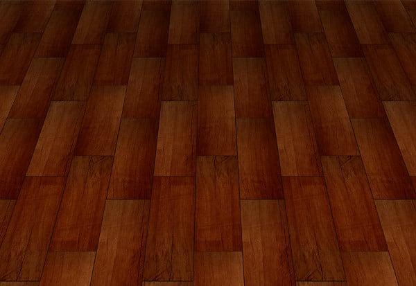 222 Wood Floor Textures Free Sample Example Format Download
