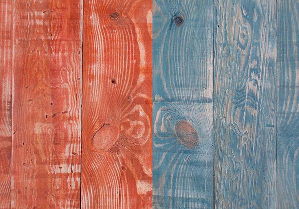 Natural Wood Floor Backdrop Texture