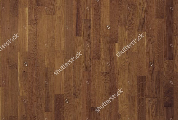 high resolution wooden floor texturec