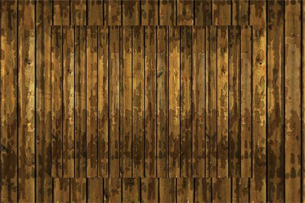 game design wood floor texture