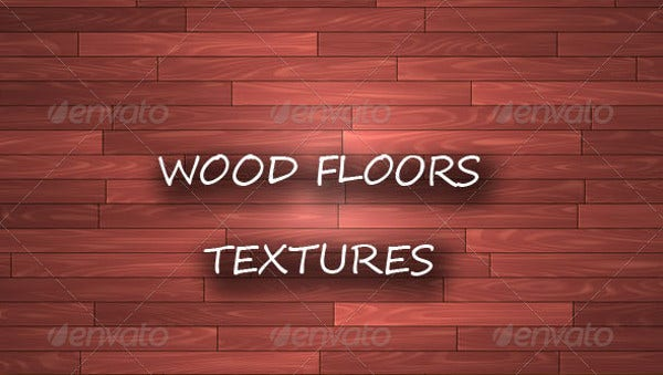 Customize Wood Floors Textures