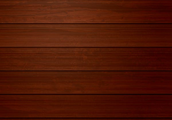 creative wood texture