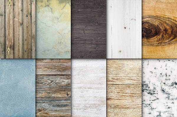 50 stone wooden textures