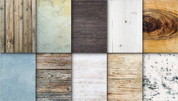 woodfloortextures