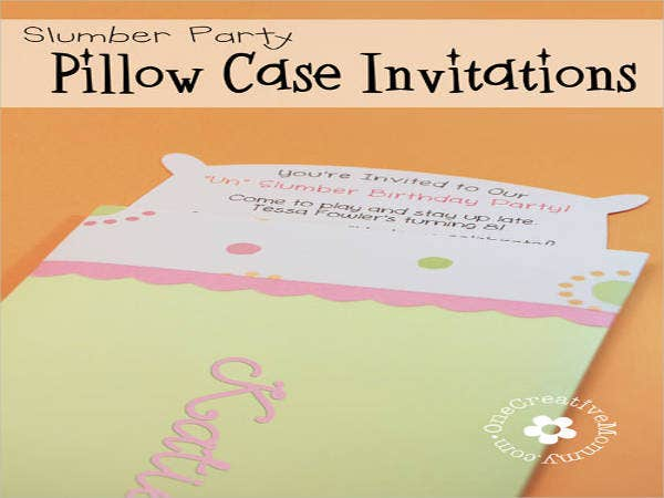 pillow-case-un-slumber-party-invitations