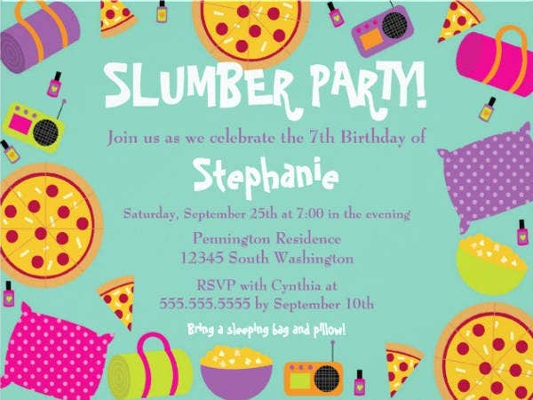 staphine-slumber-party-invitation-template