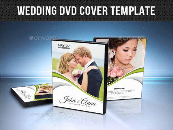 wedding-dvd-cover-template