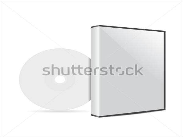 dvd-disc-cover-mockup