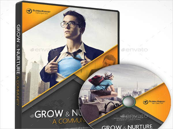corporate-business-dvd-cover-template
