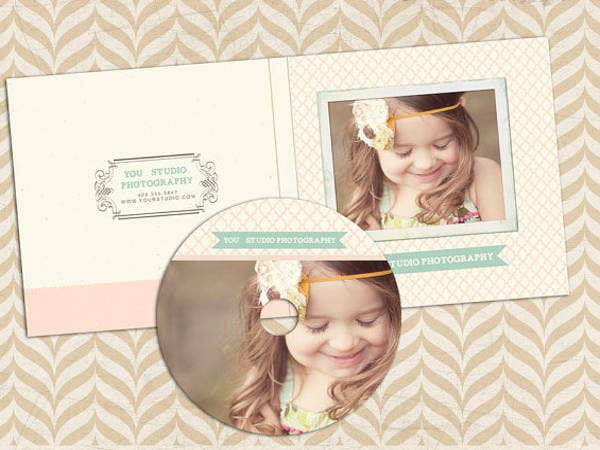 cd-dvd-label-and-cover-template-for-photographers