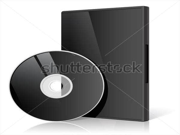 black-case-for-dvd