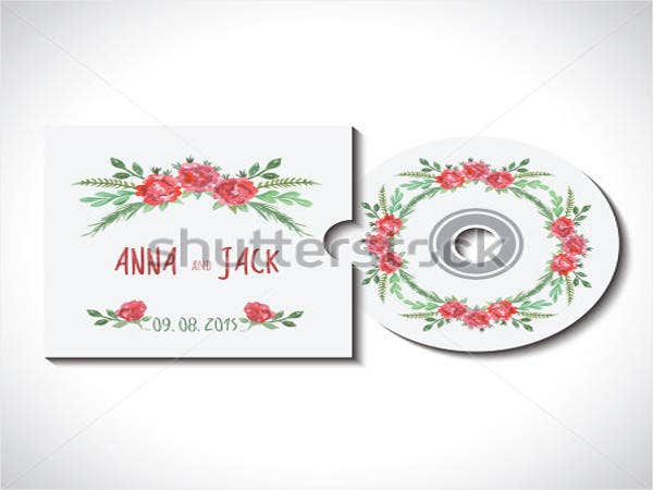 dvd-disk-with-cover