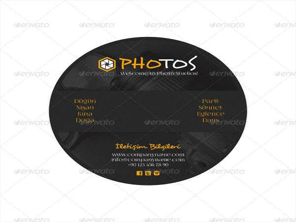 photography-dvd-cover-templates