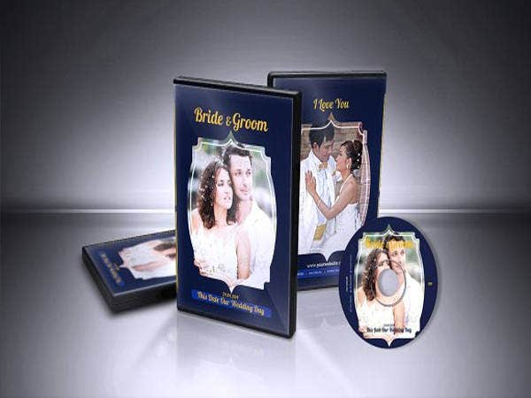 nice-dvd-cover-cd-label-for-wedding