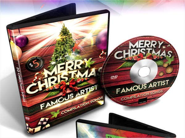 christmas-dvd-cover-template