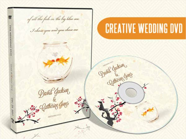 creative-wedding-dvd-disc-label-artwork