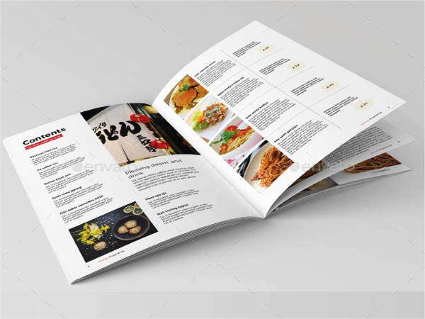 indesign-cookbook-template