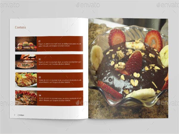 cookbook-magazine-in-square-shape