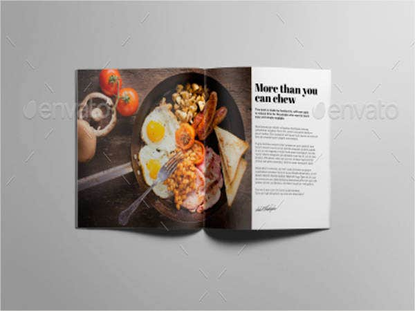 cookbook-for-kitchen-stories