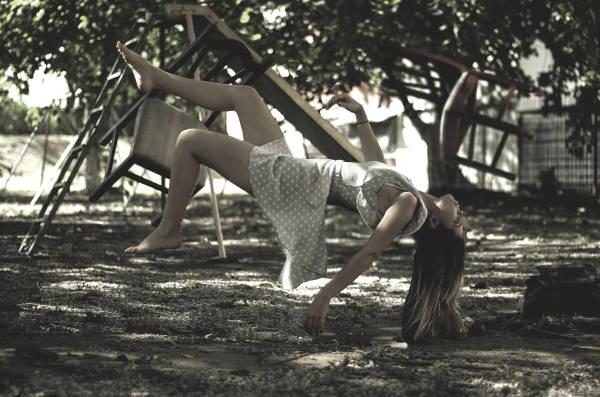 levitationphotography