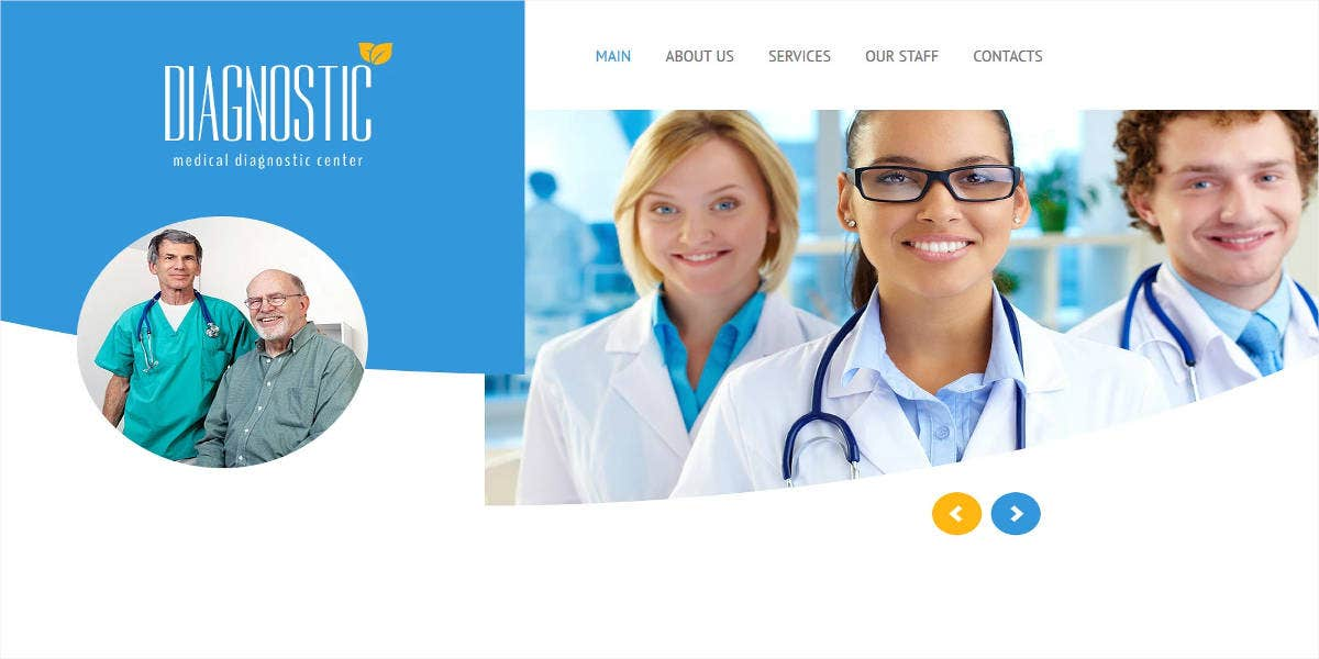 medical-moto-cms-template