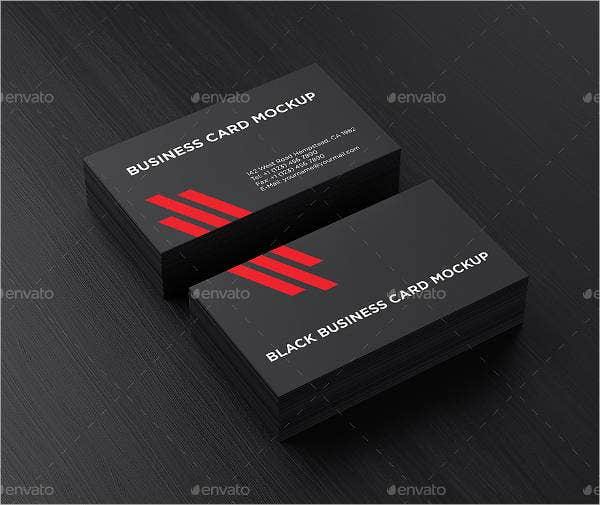 10business card mockups free psd vector ai eps format download 10 business card mockups reheart Image collections