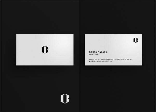 10business card mockups free psd vector ai eps format download free realistic business card mockup download reheart Choice Image