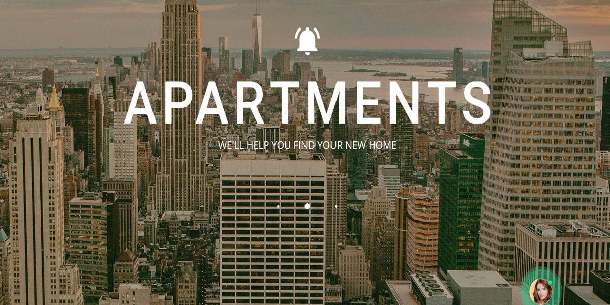 real-estate-moto-cms-template