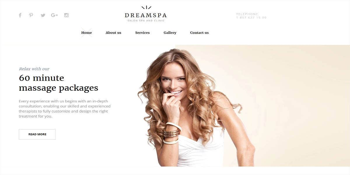 beauty-salon-moto-cms-template