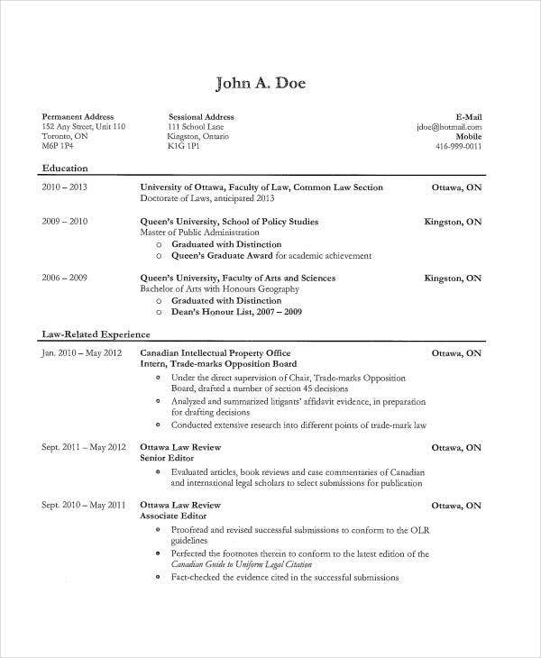Good Volunteer Teacher Assistant Resume Regard To Teacher Assistant Resume