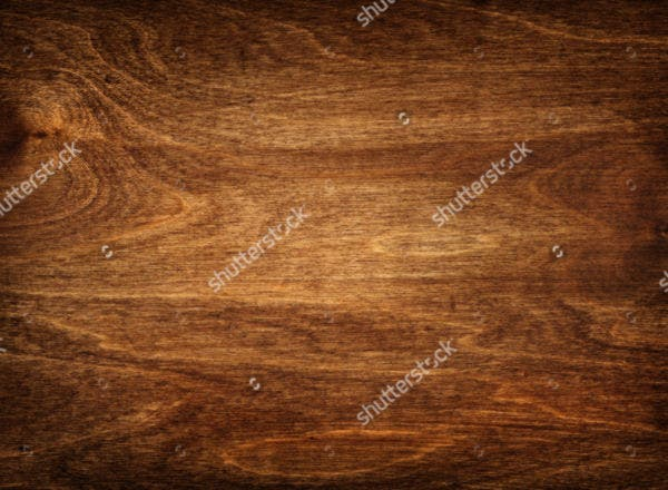 Wood Texture Pattern