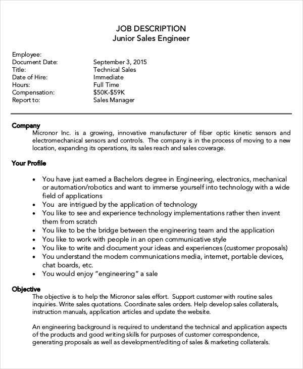 environmental engineer job description - novasatfm.tk
