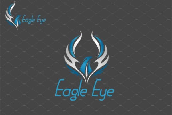 Company Creative Logo Design