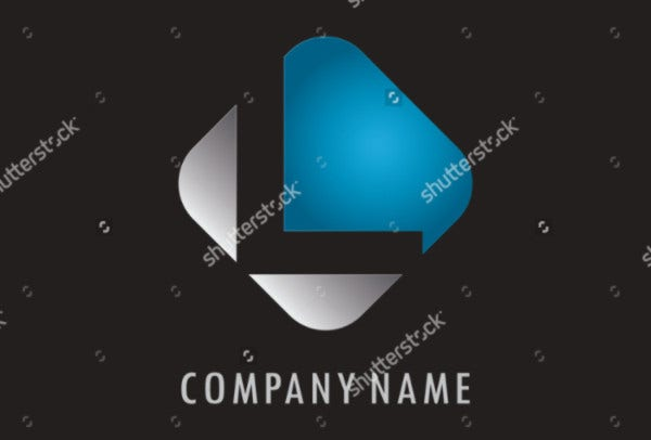 Business Company Logo Design