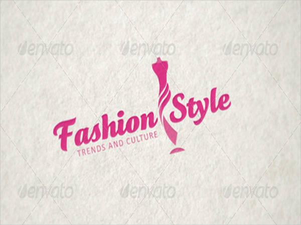 9 clothing logos free psd vector ai eps format download free premium templates