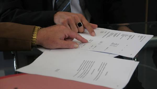 businesscontracttemplates