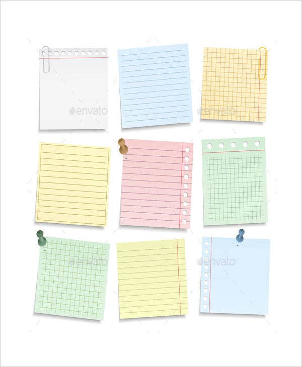 notebook template - Monza berglauf-verband com