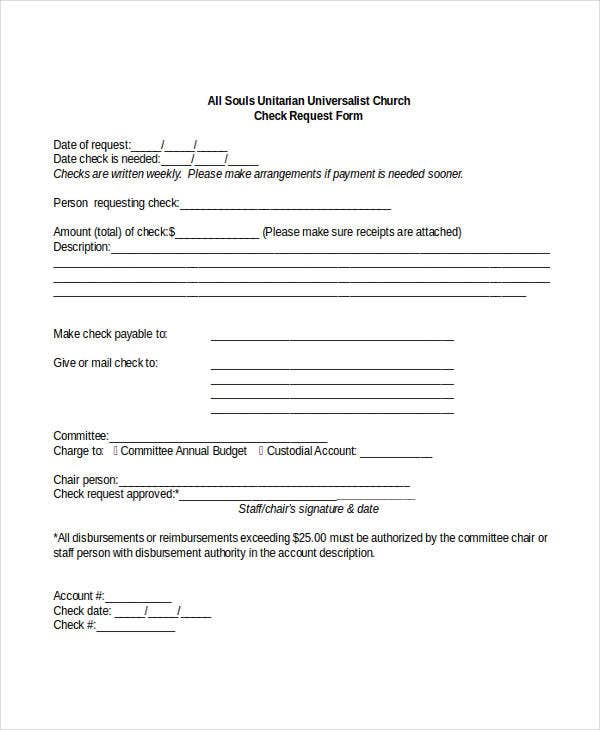 Request Form Marketing Project Request Form Sample Project