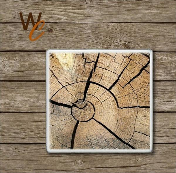 On Sale Wood Pattern