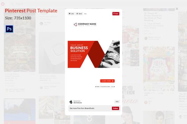 business_pinterest-post-735x1100-1